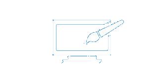 webdesignblck 1